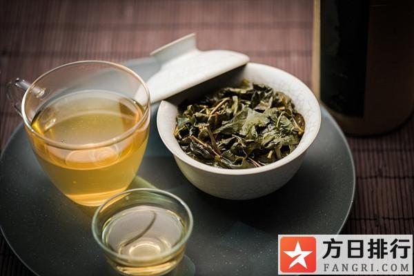 乌龙茶适合煮还是泡 乌龙茶能煮着喝吗