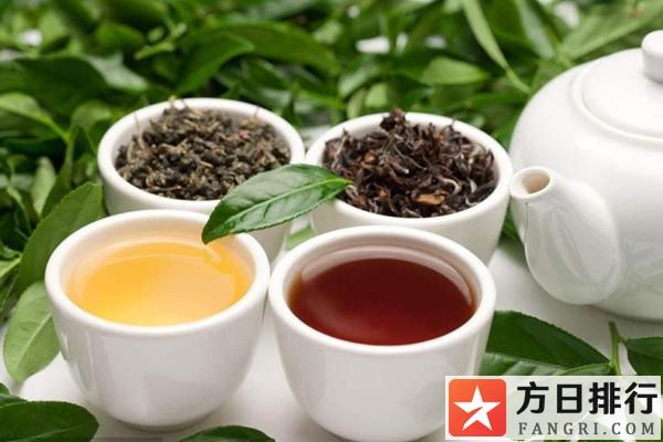 乌龙茶能天天喝吗 乌龙茶能空腹喝吗