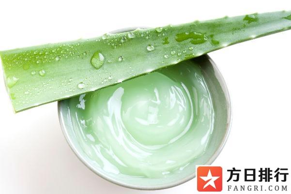 芦荟胶的保质期是多久 芦荟胶的功效与禁忌