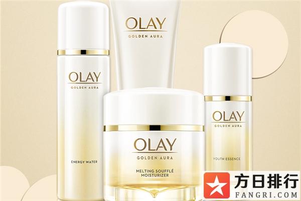 olay的护肤品怎么样 olay有什么好用的产品