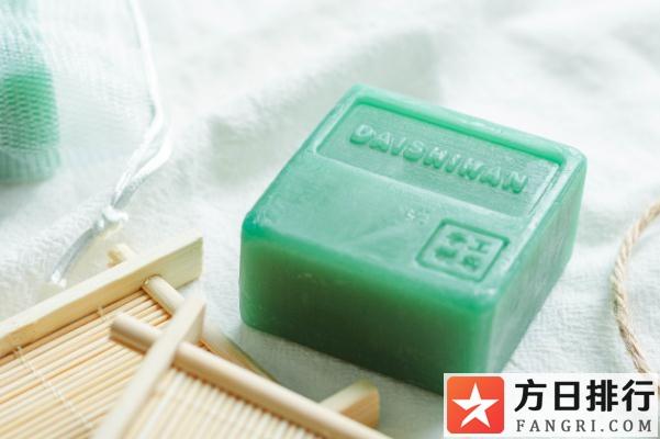除螨皂对黑头有用吗 除螨皂可以天天用吗