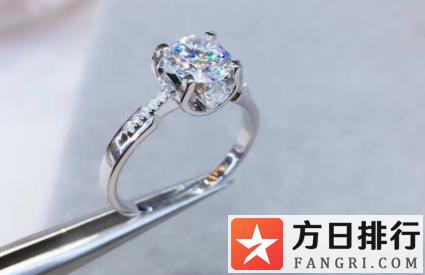 钻戒松了哪里可以加固 戒指钻石松动了会掉吗