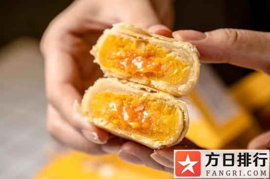 盒马流心奶黄月饼能过夜吗 盒马现烤流心奶黄月饼可以放第二天吃吗