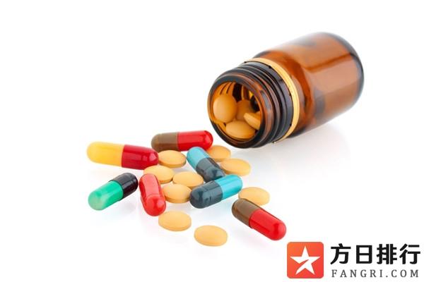 避孕药有效时间是多久 避孕药长期吃的危害