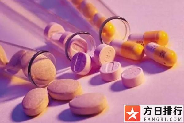 避孕药可以让月经推迟吗 避孕药可以调理月经不调吗