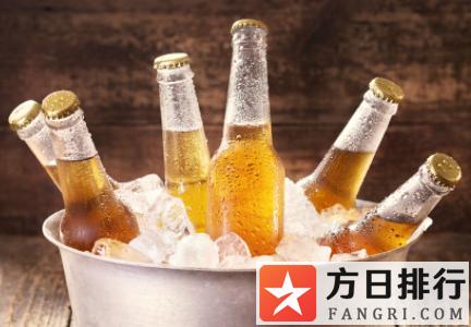 啤酒零下几度会炸瓶 啤酒冷冻后拿出来会不会爆炸