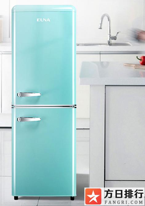 优诺复古冰箱值得买吗 优诺复古冰箱怎么样