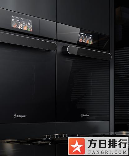 西屋蒸烤箱V9质量好吗 西屋蒸烤箱V9怎么样