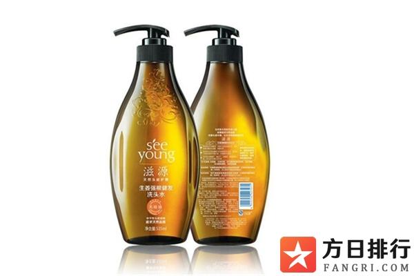 生姜洗发水哪个牌子的生发效果最好 生姜洗发水是智商税吗