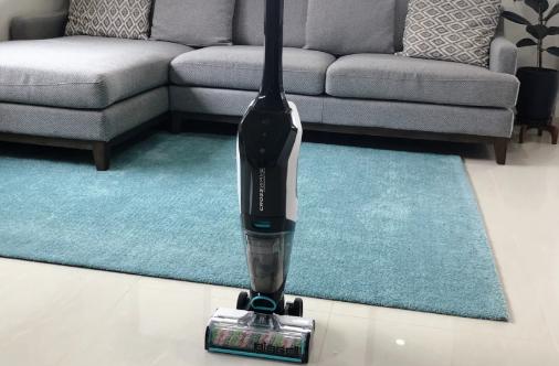 洗地机可以用哪些清洁剂 洗地机可以加洗洁精吗