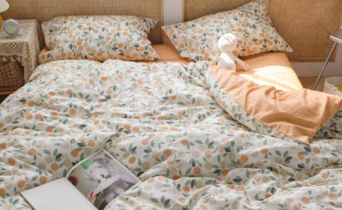 什么面料的床单防潮湿 床单潮湿买什么东西可以解决