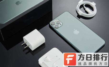 苹果MagSafe外接电池要搭配手机壳吗 苹果MagSafe外接电池如何使用