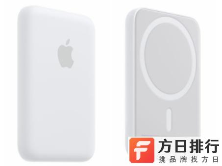 苹果magSafe外接电池需要充电吗 苹果magSafe外接电池电量怎么看