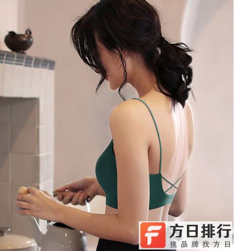 美背怎么洗不变形 美背可以用洗衣机洗吗