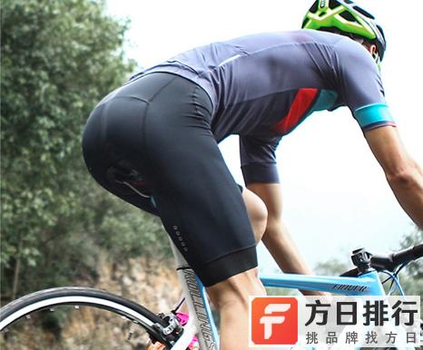 骑行裤能穿一整天吗 骑行裤里面需要穿内裤吗