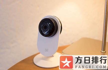 家用监控能不能自己安装 自己买监控摄像头容易安装吗