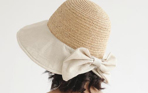 帽子均码是多少厘米 帽子均码是多大头围