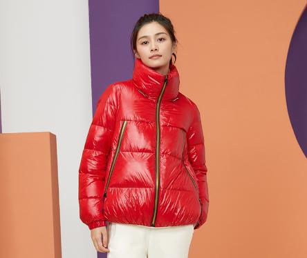 武汉冬天需穿多久羽绒服 2021年12月份到武汉要穿羽绒服吗
