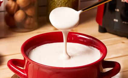 牛奶加热有什么影响 破壁机可以热牛奶吗