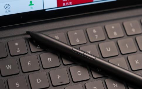 小米灵感触控笔使用技巧 小米灵感触控笔有压感吗