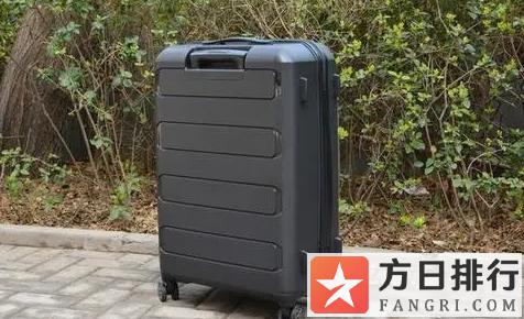 行李箱外壳破了怎么补 行李箱外壳破了还能用吗