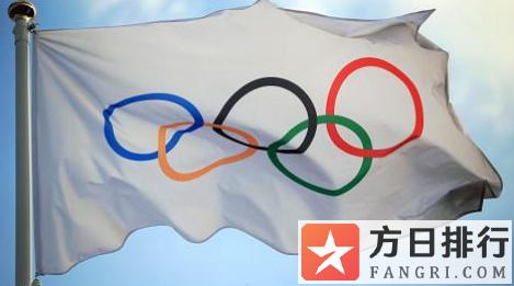 2021东京残奥会取消了吗 2021年东京残奥会中国代表团有多少人
