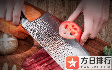 刚买的菜刀怎么开刃 刚买的新刀要开刃吗