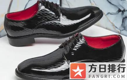 漆皮鞋可以用马油来保养吗 漆皮鞋可以用鞋油吗