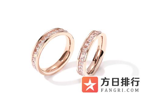 11号戒指内径多少厘米 卷尺6厘米是几号戒指