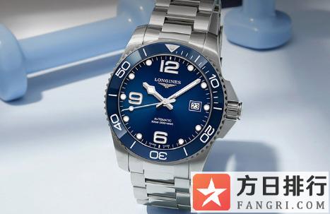 手表表镜怎么更换 手表表镜有一层白色的东西怎么回事
