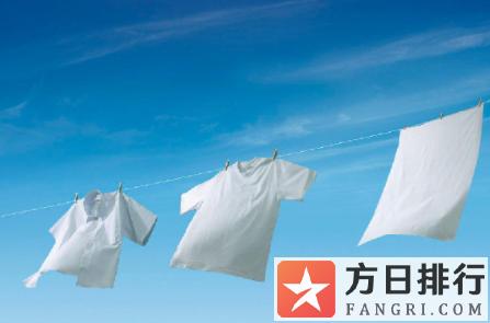 衣服上的蜡怎么洗掉 衣服脱毛蜡胶怎么去掉