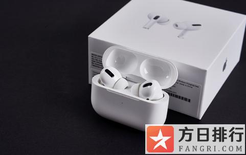 为什么airpods摘了还在播放 airpods盒子关上耳机还连着怎么回事