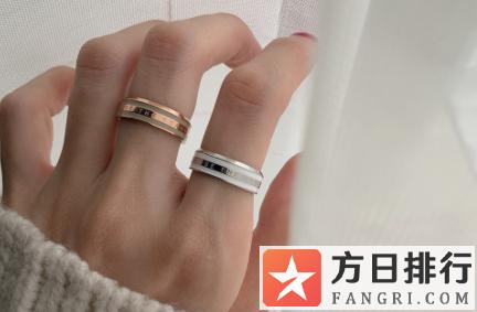 食指戴戒指戴左手还是右手 食指戴戒指是什么意思