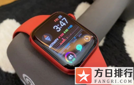 苹果手表为什么触摸没有反应 苹果手表s7支持touch id吗