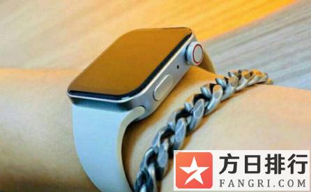 苹果手表s7怎么设置表冠方向 苹果手表s7数码表冠怎么设置