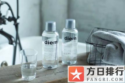 漱口水什么时候使用效果最佳 漱口水的正确使用方法步骤