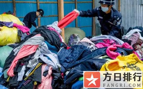 买到洋垃圾服装怎么办 孤品的衣服都是洋垃圾吗