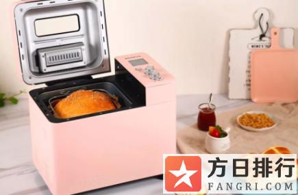 面包机做面包怎么做才松软好吃 面包机做面包不够松软怎么回事
