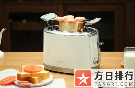 新面包机首次怎么清洗 面包机能用水洗吗