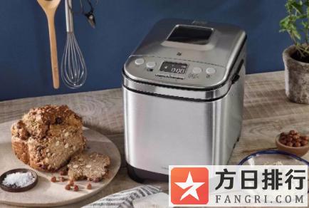 面包机怎么选择烘烤模式 面包机买多大容量