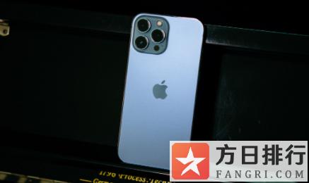 iphone13promax闪屏解决了吗3