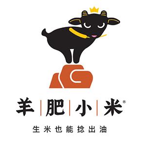 羊肥小米旗舰店