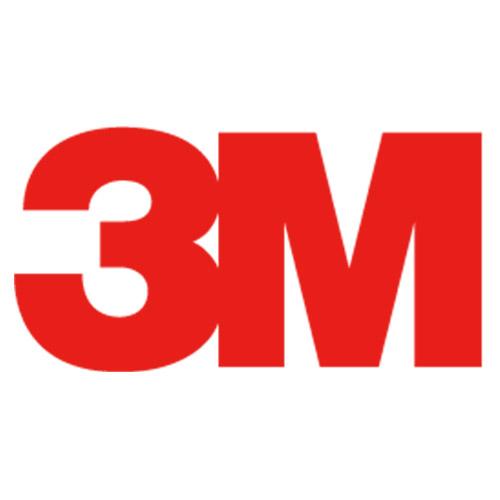 3M汽车美容旗舰店