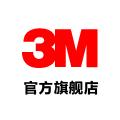 3M官方旗舰店