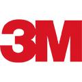 3M汽车用品旗舰店