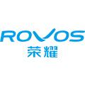 rovos荣耀旗舰店
