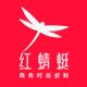 红蜻蜓男鞋官方旗舰店