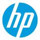 HP惠普商用旗舰店