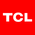 tcl空调官方旗舰店