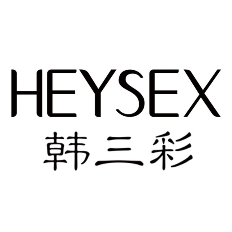 韩三彩旗舰店